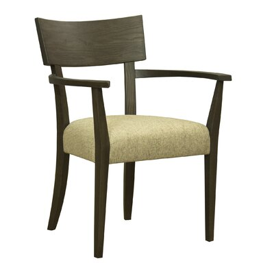 South End Model 203 Arm Chair