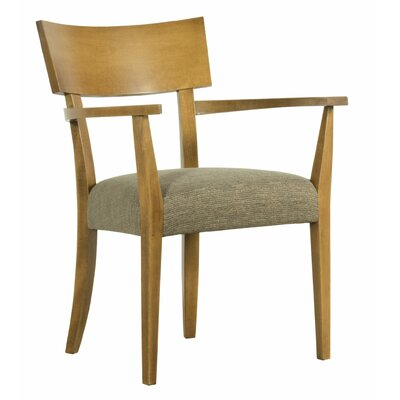 Culligan Upholstered Dining Chair