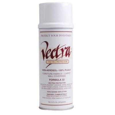Vectra 12 oz. Rug/Carpet Protector Spray at Sears.com