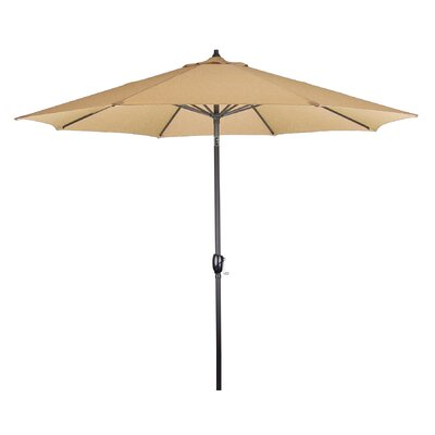 9' Market Umbrella PTS908709-F69