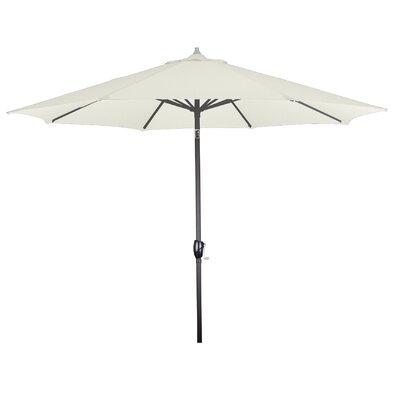 9' Market Umbrella PTS908709-F04