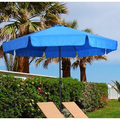 9 Drape Umbrella