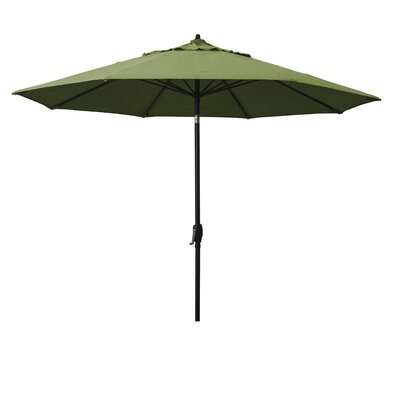 9' Market Umbrella PTS908709-48022
