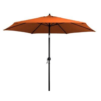 9' Market Umbrella ECO906D709-P17
