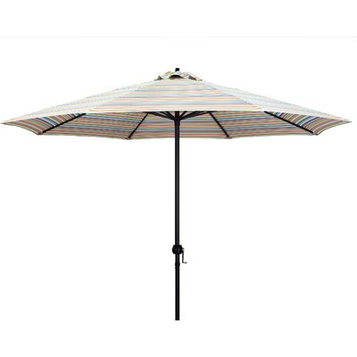 9' Market Umbrella ECO908709-TS01TS