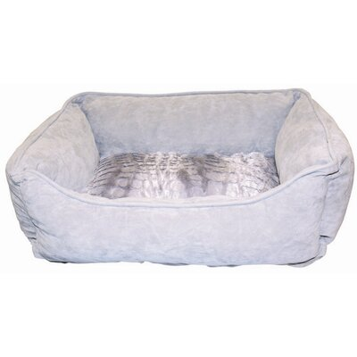 Catit X-Small Style Cuddle Savage Cat Bed C5402