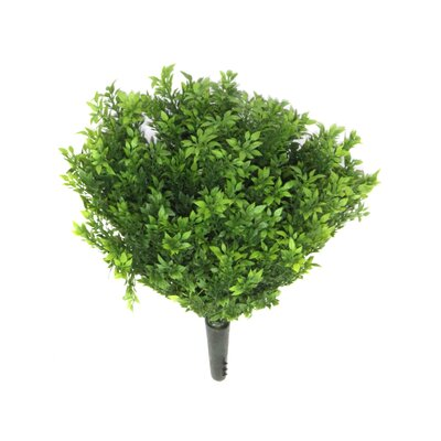 Faux Tea Leaf Branch DBHM3774 41615610