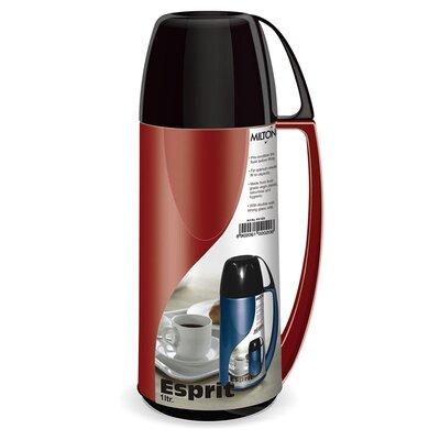 Esprit Cup Size: 1.06 Quart KV023