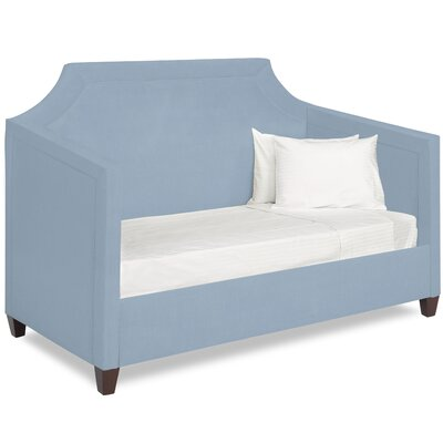 Dreamtime Daybed Size: Twin XL, Color: Sky