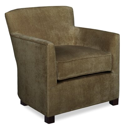 Rowan Armchair Color: Stone