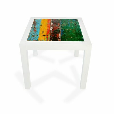 Little Berth Side Table