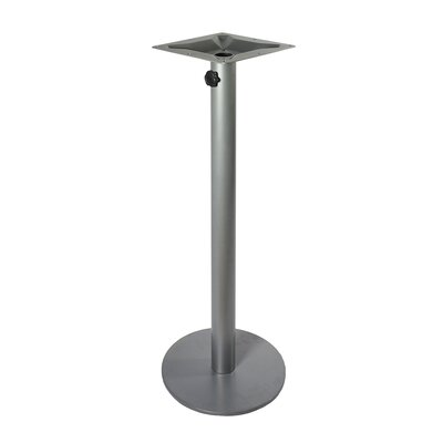 Margate Dining Table Base