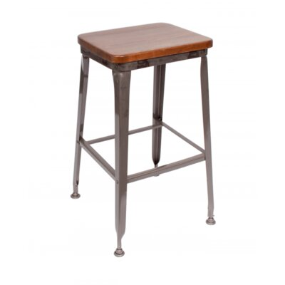 Lincoln 29 Bar Stool