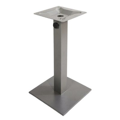 Margate Table Base