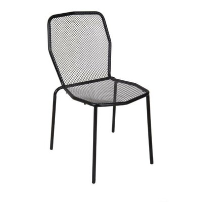 Avalon 18 Side Chair