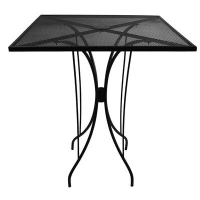 Barnegat Dining Table