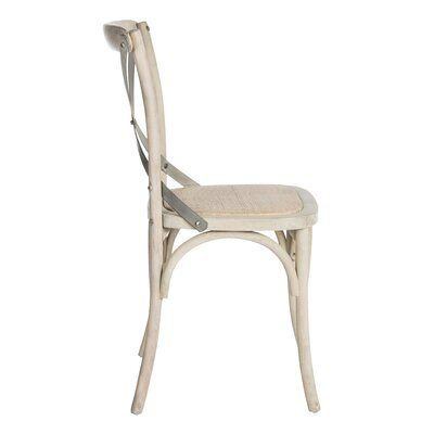 Kason Dining Chair