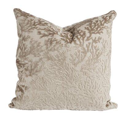 Old Fashion Throw Pillow (Set of 2)