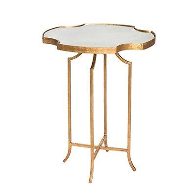 Het Lo End Table