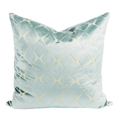 Palm Springs Throw Pillow (Set of 2)