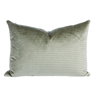 Palm Springs Lumbar Pillow (Set of 2)