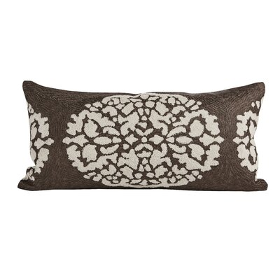 Old Fashion Lumbar Pillow