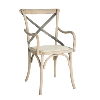 Kason Dining Chair (Set of 2)