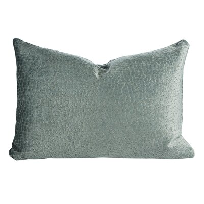 Hampton Lumbar Pillow (Set of 2)