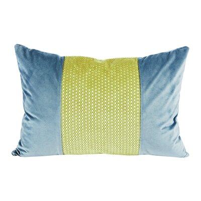 Hampton Lumbar Pillow (Set of 2)