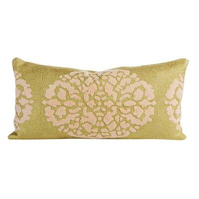 Palm Springs Lumbar Pillow (Set of 2)