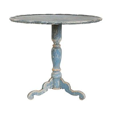 Soren End Table