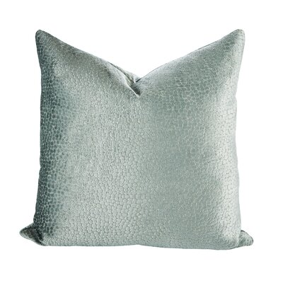 Hampton Throw Pillow (Set of 2)