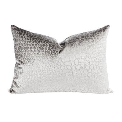 Argent Lumbar Pillow (Set of 2)