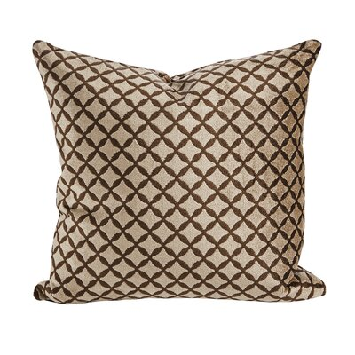 Old Fashion Throw Pillow (Set of 2)
