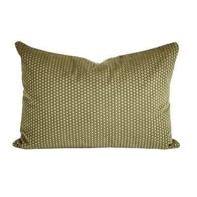Mineral Lumbar Pillow (Set of 2)