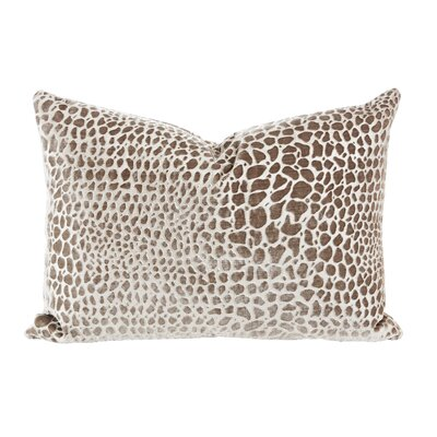 Fawn Lumbar Pillow (Set of 2)