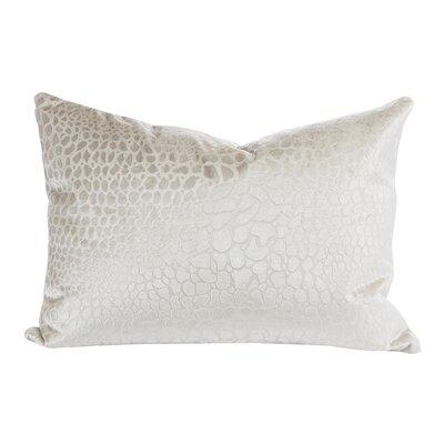 Champagne Lumbar Pillow (Set of 2)
