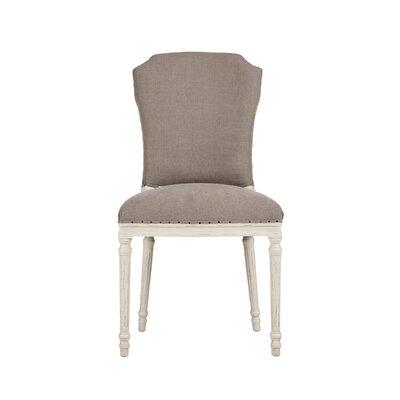 Chelsea Upholstered Dining Chair