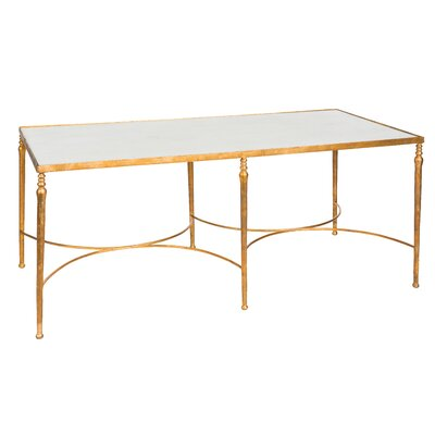 Sangallo Coffee Table