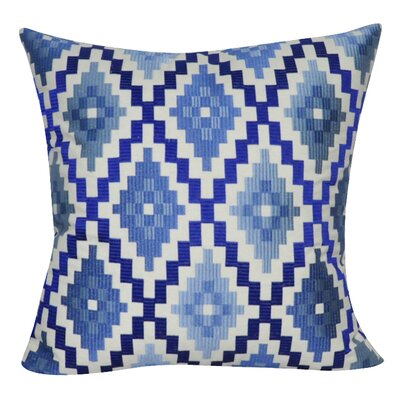 Park Avenue Decorative Throw Pillow
