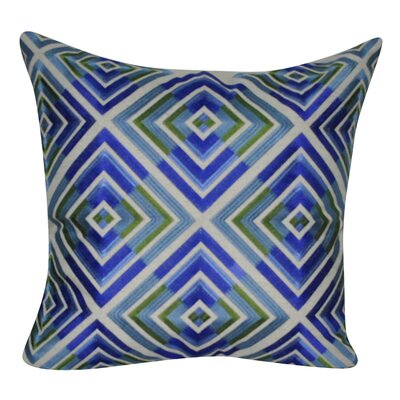 Park Avenue Decorative Throw Pillow VRKG2630 38757036