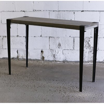 15 X 48 Console Table