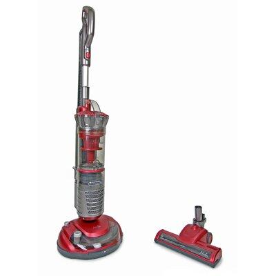 AllVac Floor Cleaner prolux_allvac