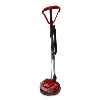 Hard Floor Cleaner Polisher Buffer Hardwood Grout Tile Scrubber Waxer Floor Mop prolux_buffer