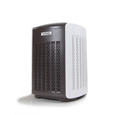 ProLux Enfinity Brushless Room HEPA Air Purifier prolux_ enfinity