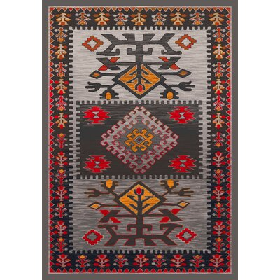 Pastiche Ahvas Wispy Rug Rug Size: Rectangle 310 x 54