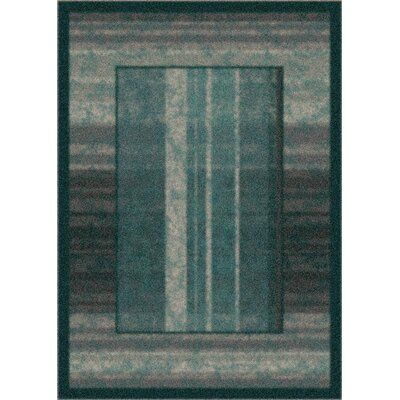 Modern Times Aspire Jada Rug Rug Size: Rectangle 78 x 109