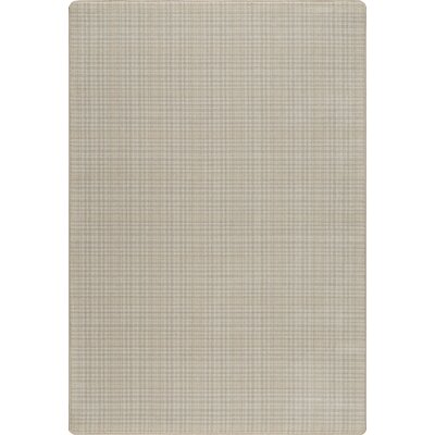 Imagine Sage Area Rug Rug Size: 78 x 109