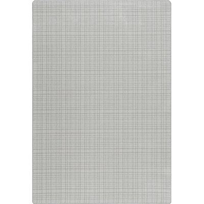 Imagine Breeze Area Rug Rug Size: 54 x 78
