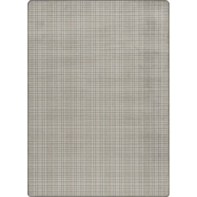 Imagine Flagstone Area Rug Rug Size: 78 x 109